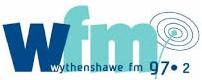 Wythenshawe FM (2006)