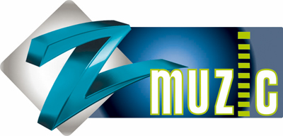 File:Zee Muzic 2005.png