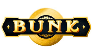 031312 bunk-21