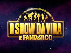 20120214001146!Zeo logo