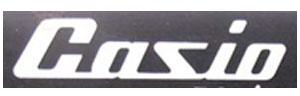 Casio-Logo-1970b