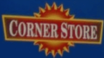 CornerStoreBetterVersion