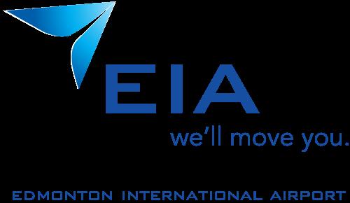 File:Edmonton International Airport.png