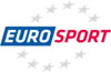 Eurosport logo 2011