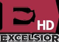 Excelsior TV HD