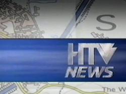 HTV News 1994