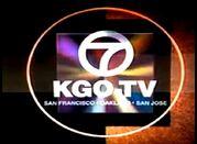 KGO-TV It Must Be Channel 7 1992