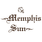 MEMPHIS-SUN