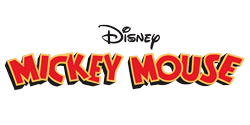 Mickey Mouse TV Series 2013