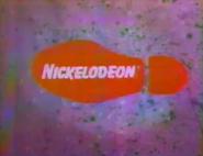 Nickshoe1988