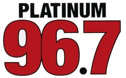 Plat967