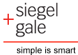File:Siegel gale.png