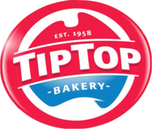 Tip-top-bakery-end-frame edited-1