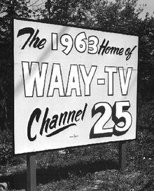 Tv3-21