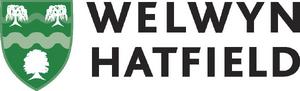 Welwyn Hatfield Borough Council