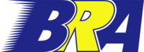 1999 - 2007