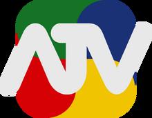 ATV Perú