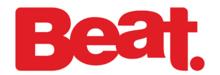 Beat (2016)