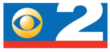 File:CBS2Boise.png