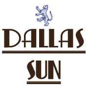 DALLAS-SUN