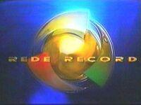 Record 1999