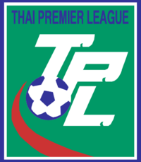 Thaileague 2009