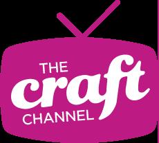 TheCraftChannel