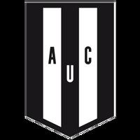 Udinese@5.-logo-70's