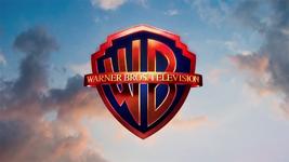 WBTV 2015 Supergirl