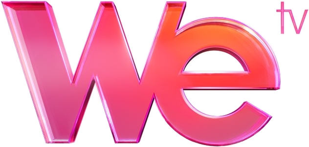 File:We tv logo 2011.png