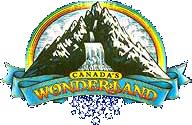 File:Wonderlandlogo.png