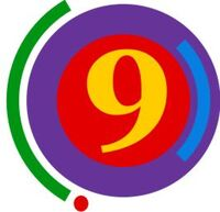 Xeqtv1993