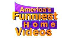AFV New Logo