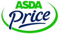 File:ASDA Price 2.png