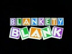 BlanketyBlankTitleCard