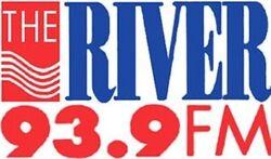 CIDR THE RIVER 93.9 FM
