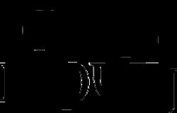 Chris Brown 2007 logo