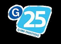 G25 pre