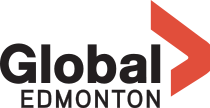 File:Global Edmonton.png