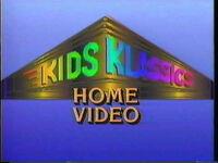 Kidsklassics1987