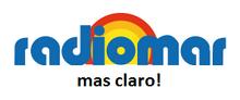 Logo-radiomar 1