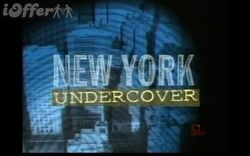 New-york-undercover-alt