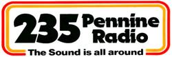 Pennine Radio 1983 a