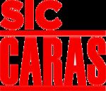 SIC Caras logo