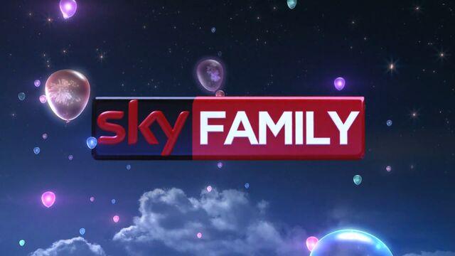 File:Sky Family ident 2010 endframe.jpg