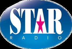 Star Radio 2013