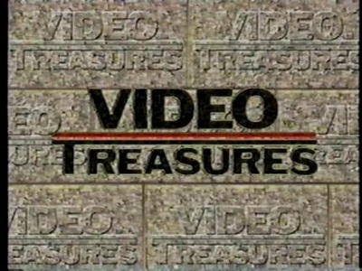 File:Video treasures.jpg