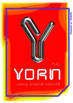 Yorn-1-