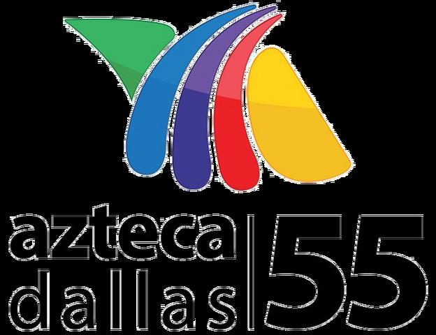 File:AztecaDallas.png