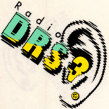 Drs3 1983 radio drs